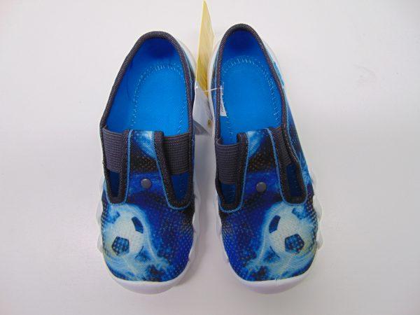 Befado obuwie chłopięce 290X160