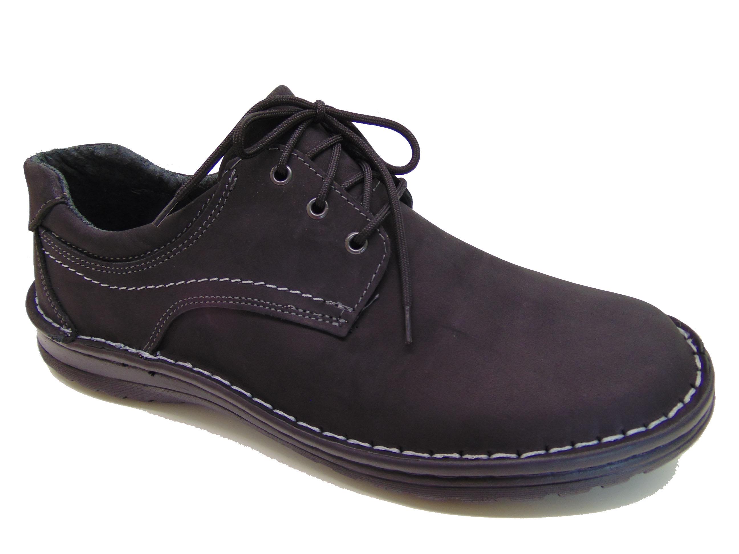 2de01678313f1 skóra nubukowa | Buty damskie na lato, sandały, klapki, buty ...