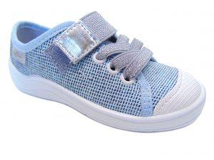 Befado 251X097 obuwie dziewczęce