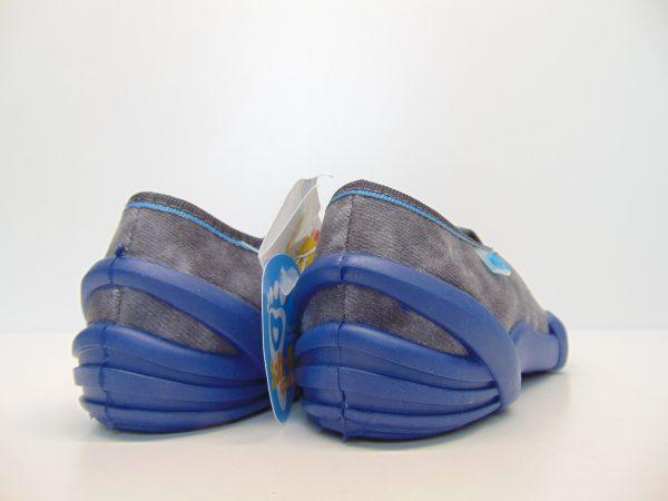 Befado 290Y163 obuwie chłopięce