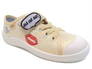 Befado 251X098 obuwie dziewczęce
