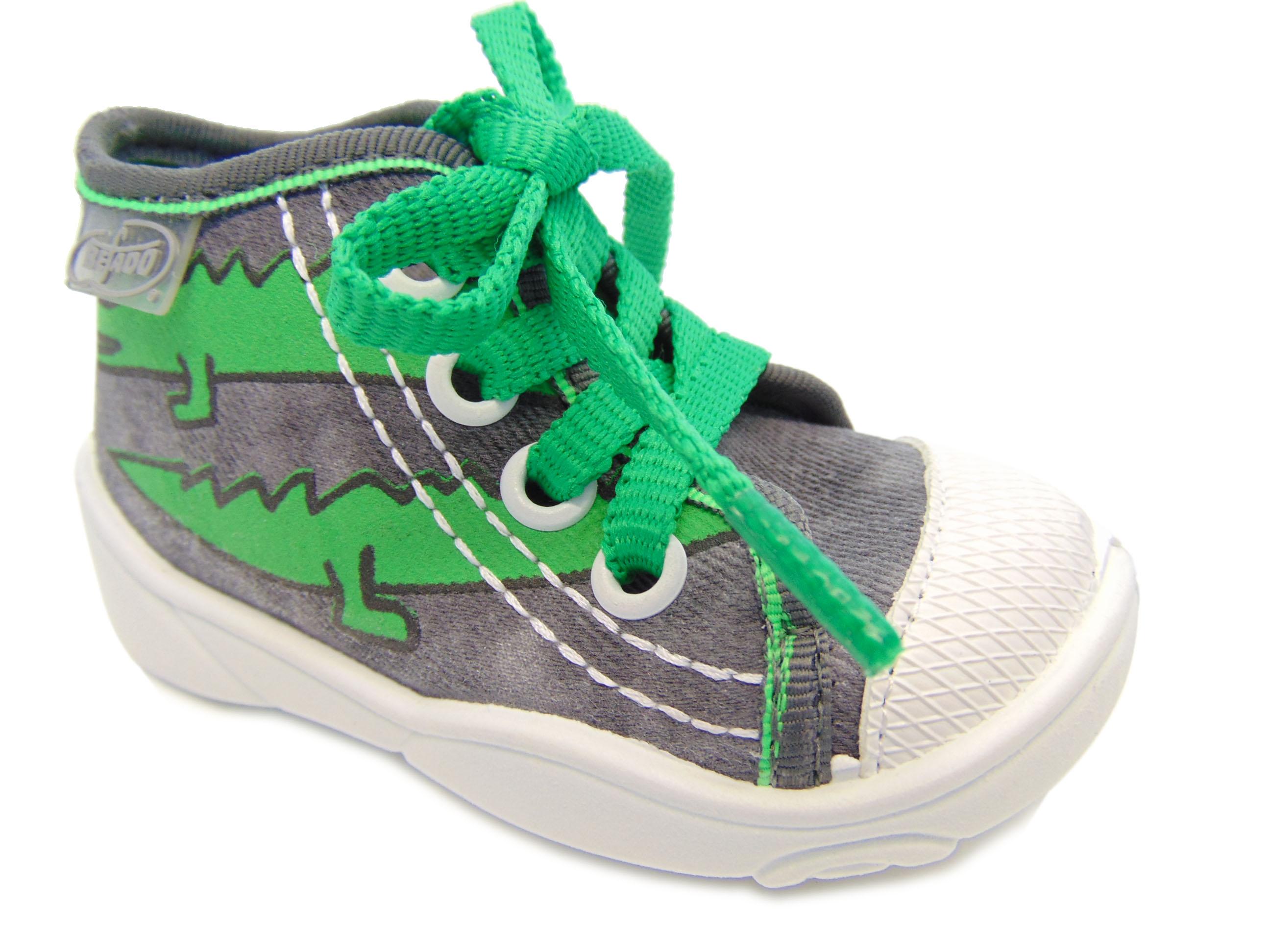 2eedc9138 Befado 218P053 obuwie chłopięce   Buty damskie na lato, sandały ...