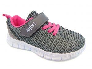 Befado 516X013 obuwie sportowe dziecięce