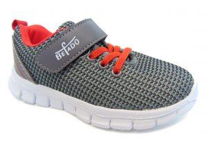 Befado 516X015 obuwie sportowe dziecięce
