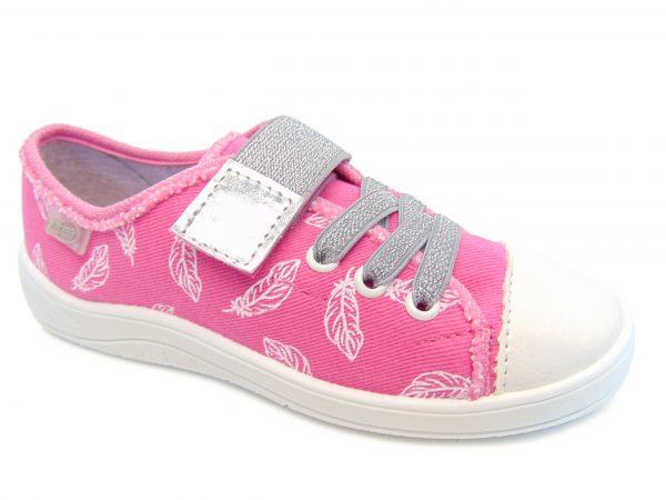Befado 251Y110 obuwie dziewczęce