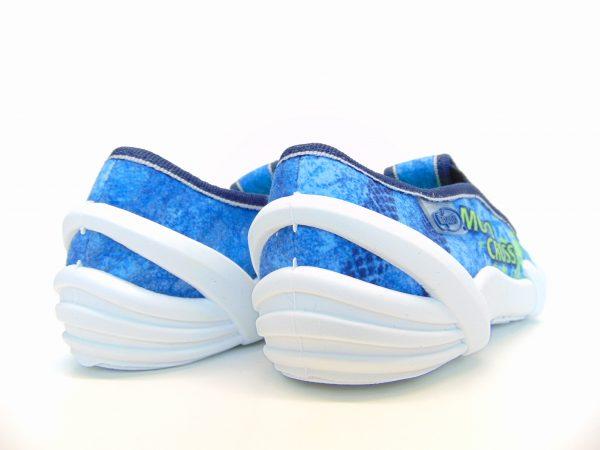 Befado 290X171 obuwie chłopięce
