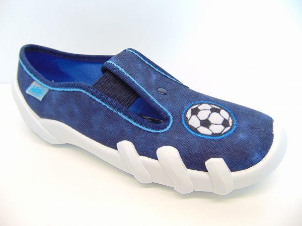 Befado 290X169 obuwie chłopięce