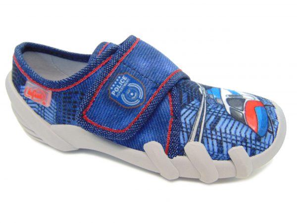 Befado 273X233 obuwie chłopięce