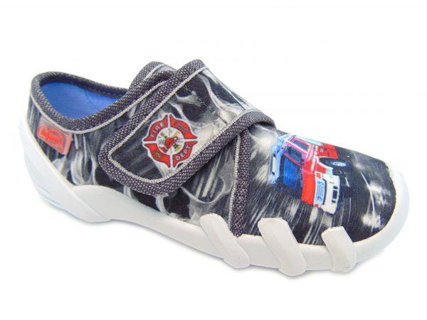 Befado 273X240 obuwie chłopięce