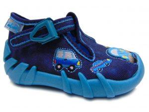 Befado 110P342 buty chłopięce