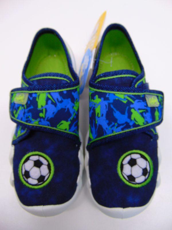 Befado 273X258 buty chłopięce