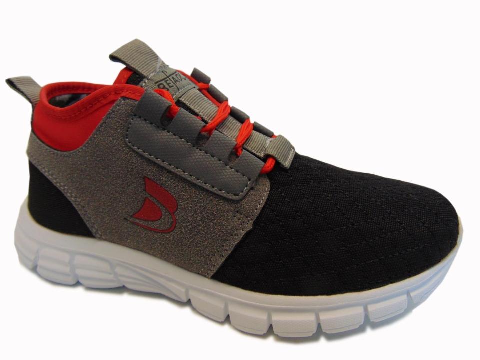 Befado 516Y037 obuwie sportowe   Buty damskie na lato