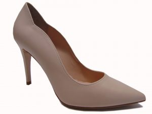 Befado 342P005 sandały dziewczęce wielokolorowe