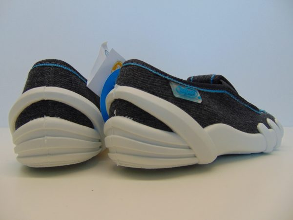 Befado tenisówki 290Y186 buty chłopięce