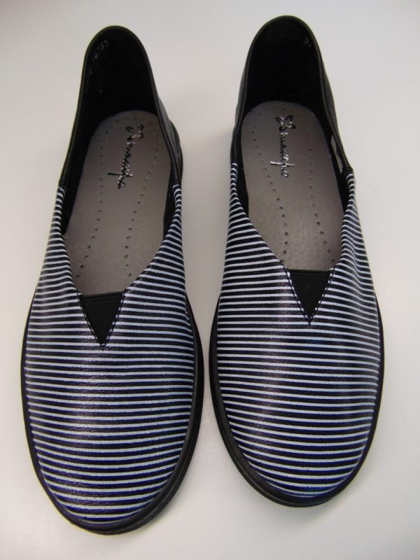 Befado 116X247 obuwie dziewczęce