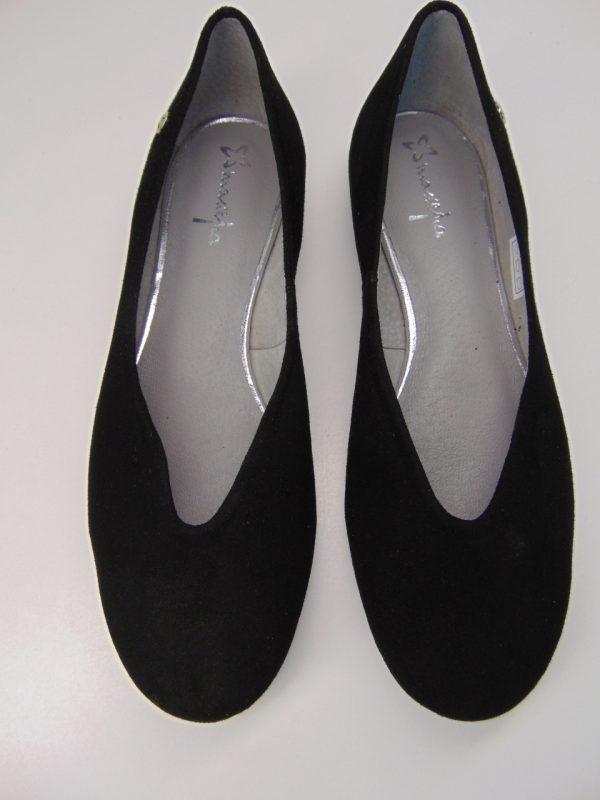 Sandały Bravo Moda 1735 beż+mustang 102