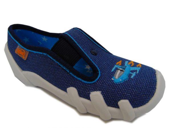 Befado 290X188 buty chłopięce
