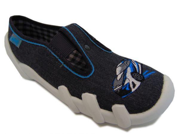 Befado tenisówki 290Y183 buty chłopięce