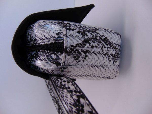 Monnari BAG3560 nerka torebka damska