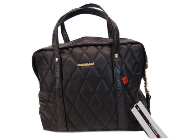 Torebka Monnari BAG7840 czarna