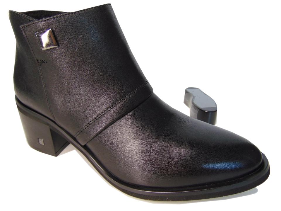 Obuwie Nessi buty damskie w tym kozaki | Sklep internetowy