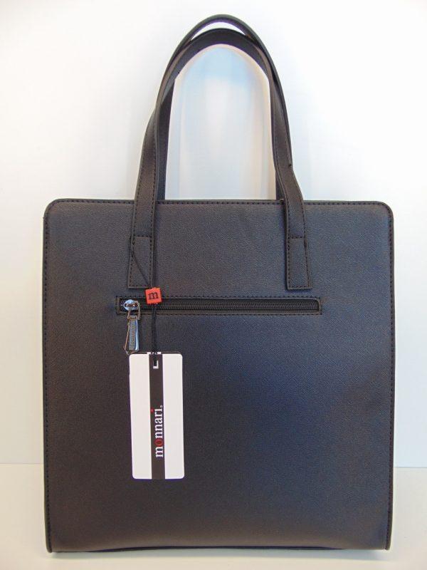 Torebka Monnari BAG 6790 czarna