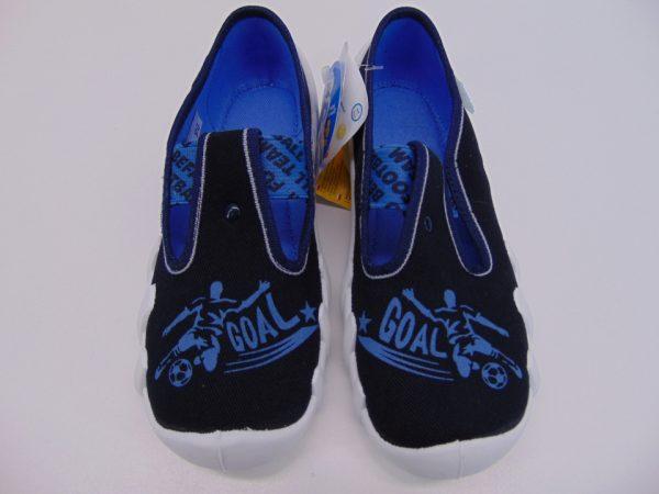 Befado tenisówki 290Y190 buty chłopięce