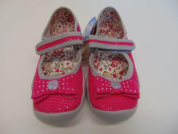 Befado 114X359 obuwie dziewczęce