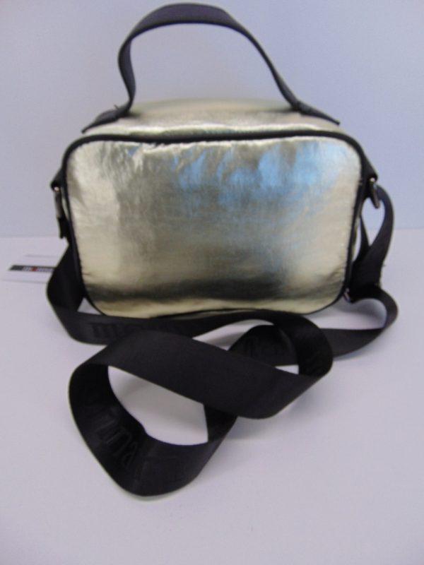 Torebka Monnari BAG5570 złota