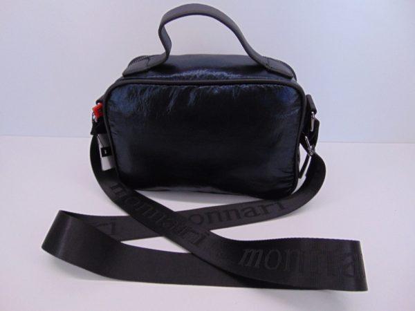 Torebka Monnari BAG5570 czarny