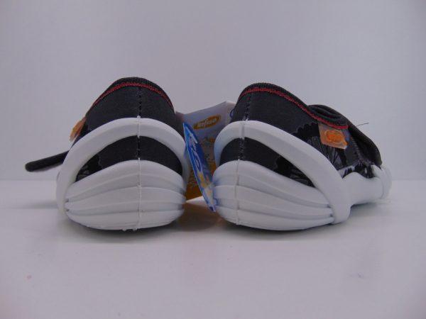 Befado 273Y294 obuwie chłopięce