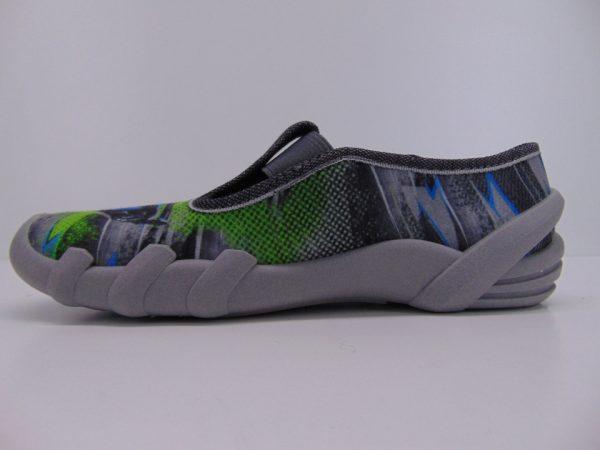 Befado tenisówki 290Y210 buty chłopięce