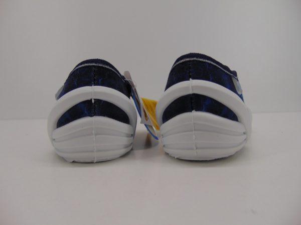 Befado tenisówki 290x206 buty chłopięce