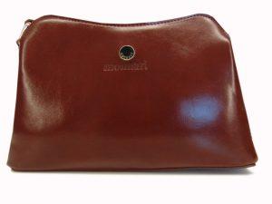 Torebka Monnari BAG5350 czerwona