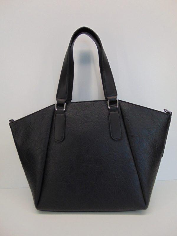 Torebka Nobo BAG2210 czarna