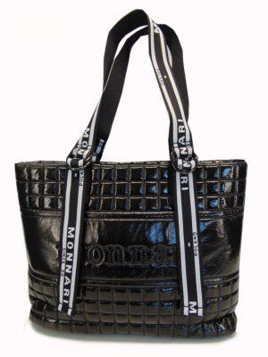 Torebka Monnari BAG8580 czarna