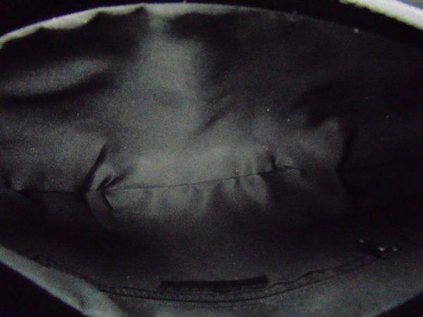 Torebka Monnari BAG9080 ganowy pikowana