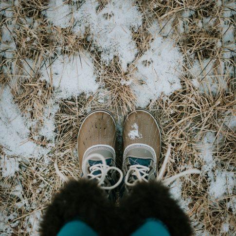 Zima 2020 – przegląd kolekcji i nasze propozycje!