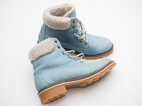 Przegląd obuwia – czy Twoja szafa jest gotowa na sezon zimowy?
