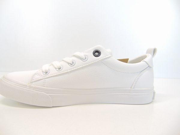 Big Star trampki półbuty sportowe GG274277 biały